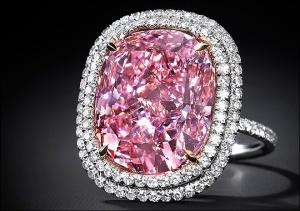 150924_pink_diamond_660
