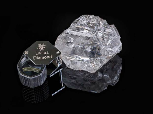 lucara-diamond